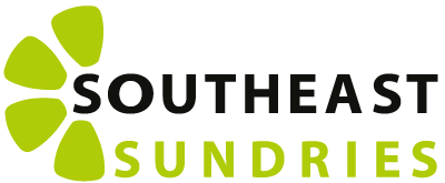 Southeast Sundries